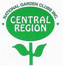 National Garden Clubs Central Region