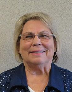 Judy Lindemulder Michigan Garden Council